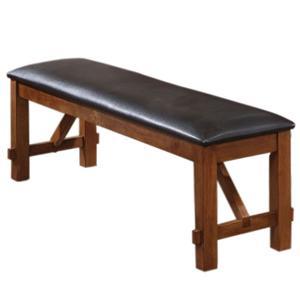 Acme Furniture Apollo Standard Height Bench