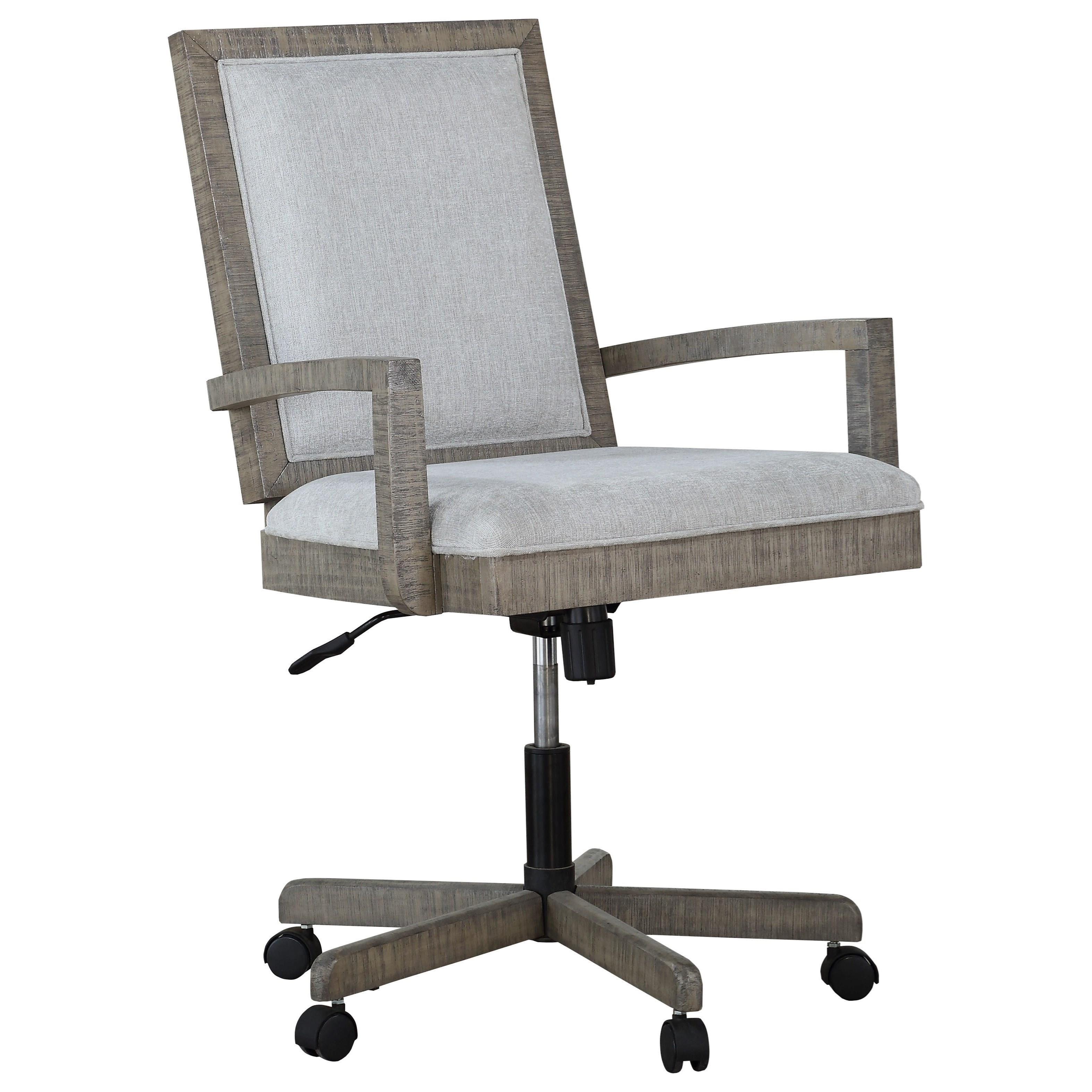 Artesia Executive Office Chair by Acme Furniture at Carolina Direct