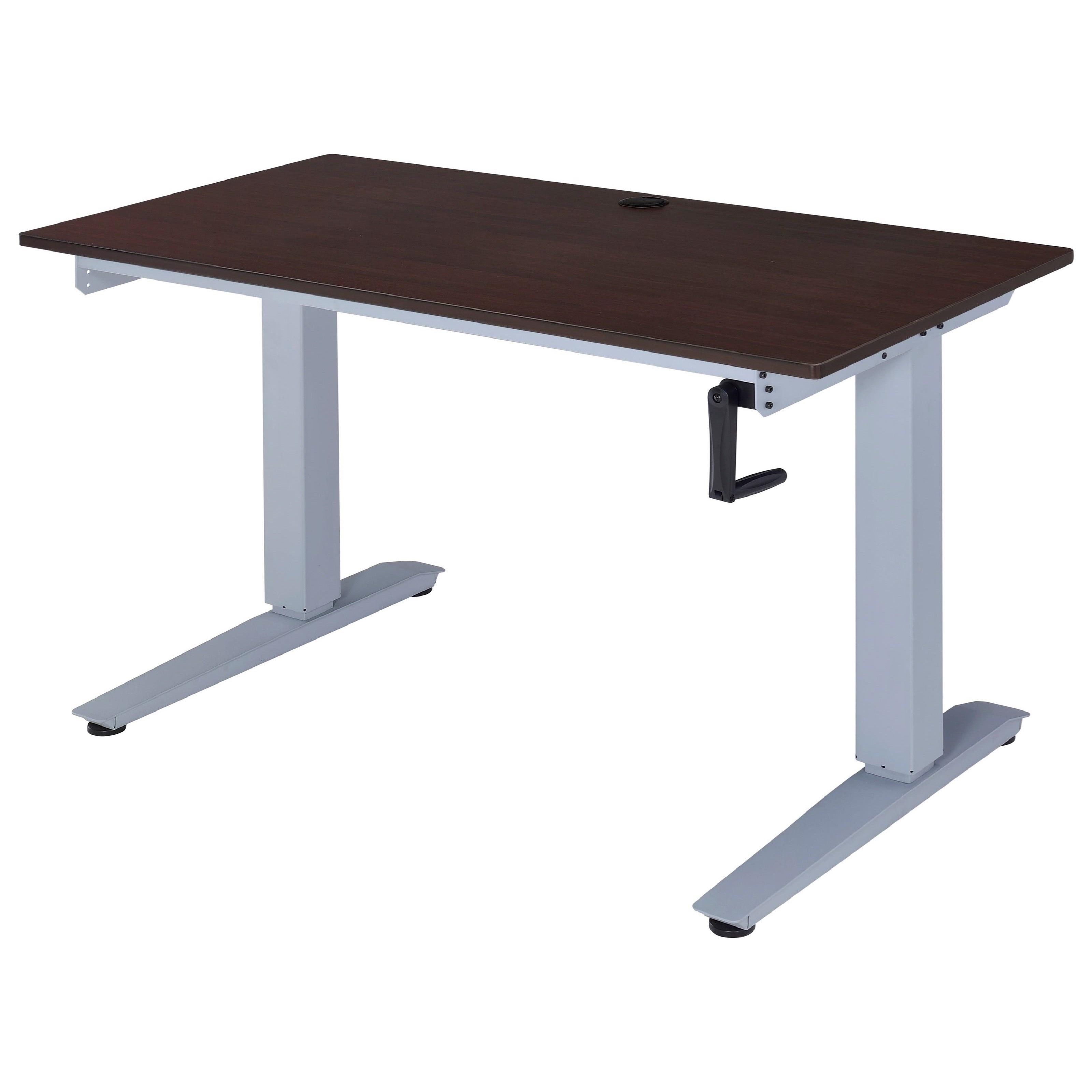 Bliss Desk by Acme Furniture at Carolina Direct