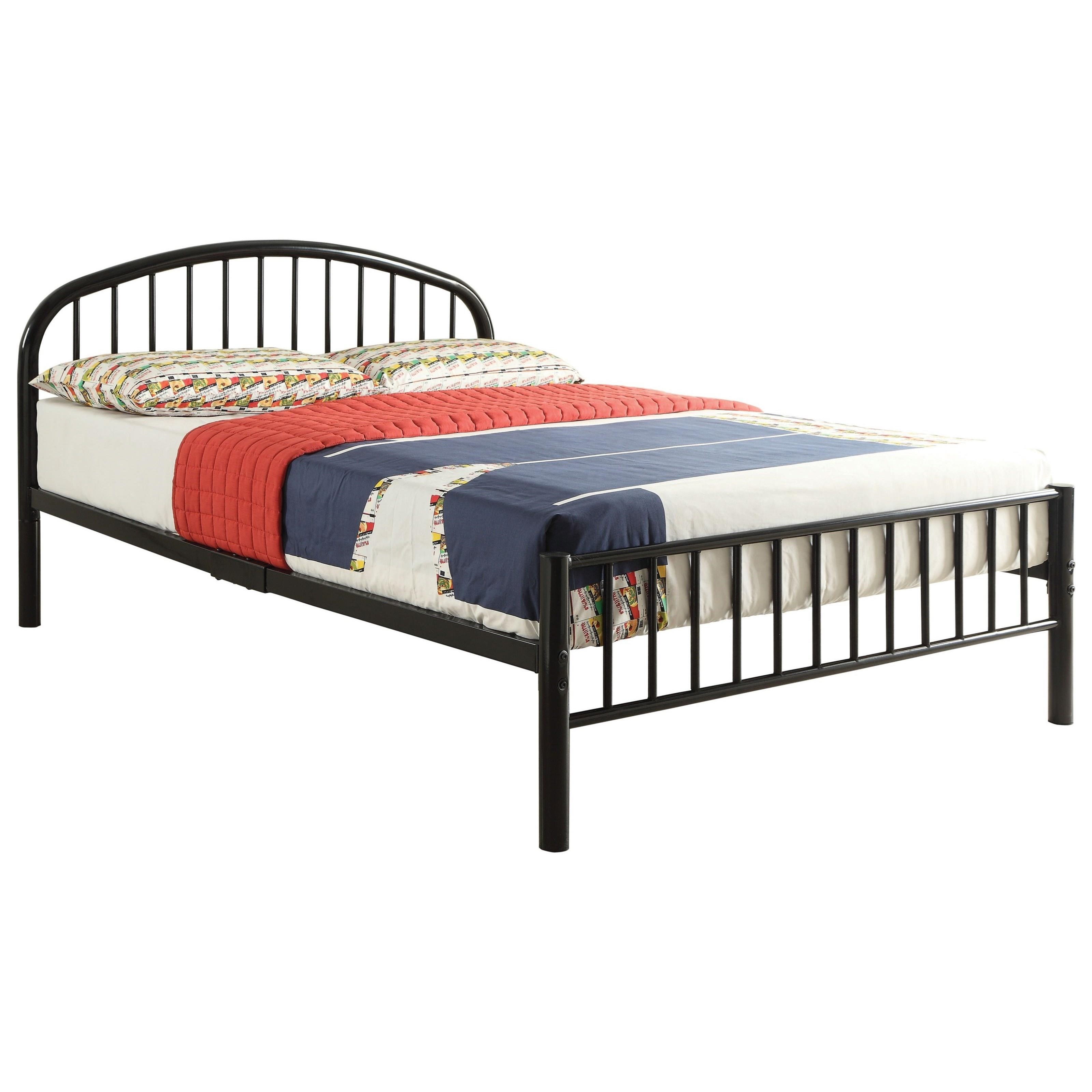 Cailyn Full Bed by Acme Furniture at Carolina Direct