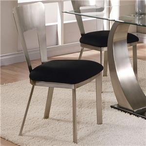 Acme Furniture Camille Side Chair