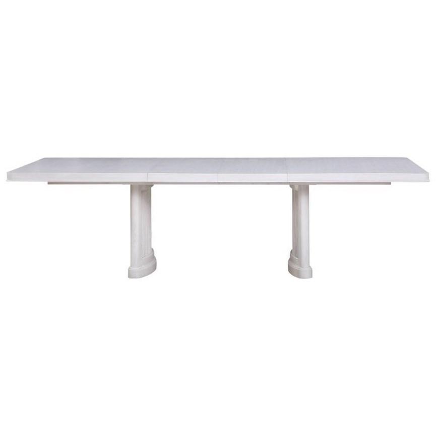 Celestia Dining Table by Acme Furniture at Carolina Direct