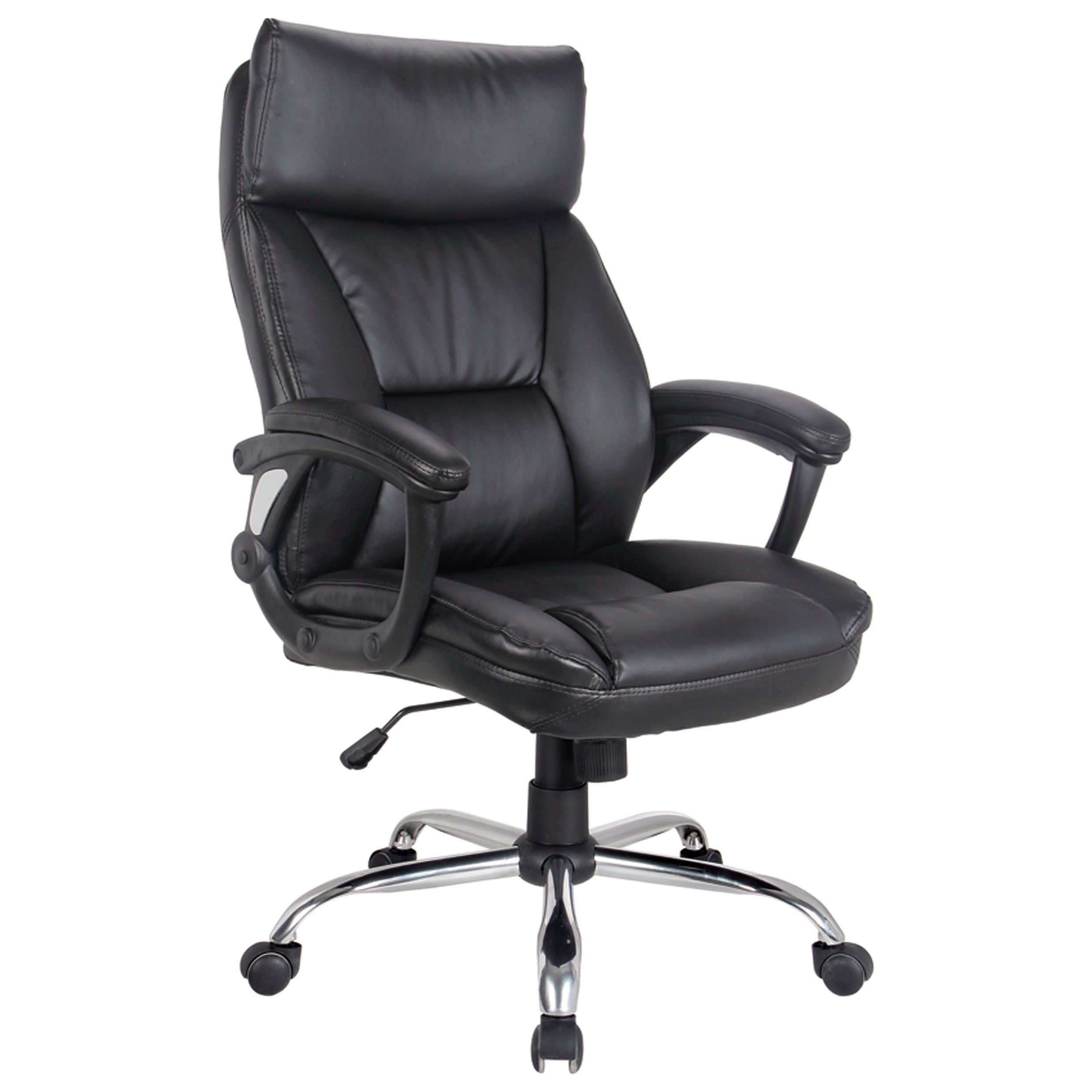 Colin Office Chair by Acme Furniture at Carolina Direct