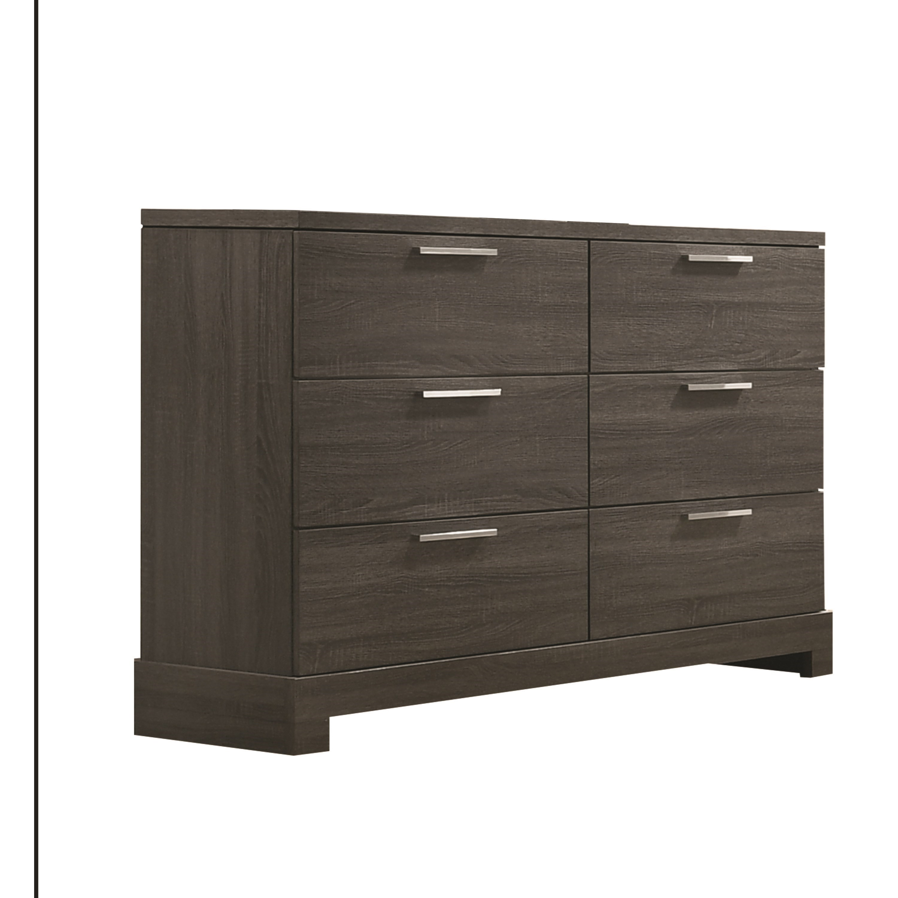 Lantha Dresser by Acme Furniture at Carolina Direct