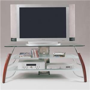 Acme Furniture Martini TV Stand