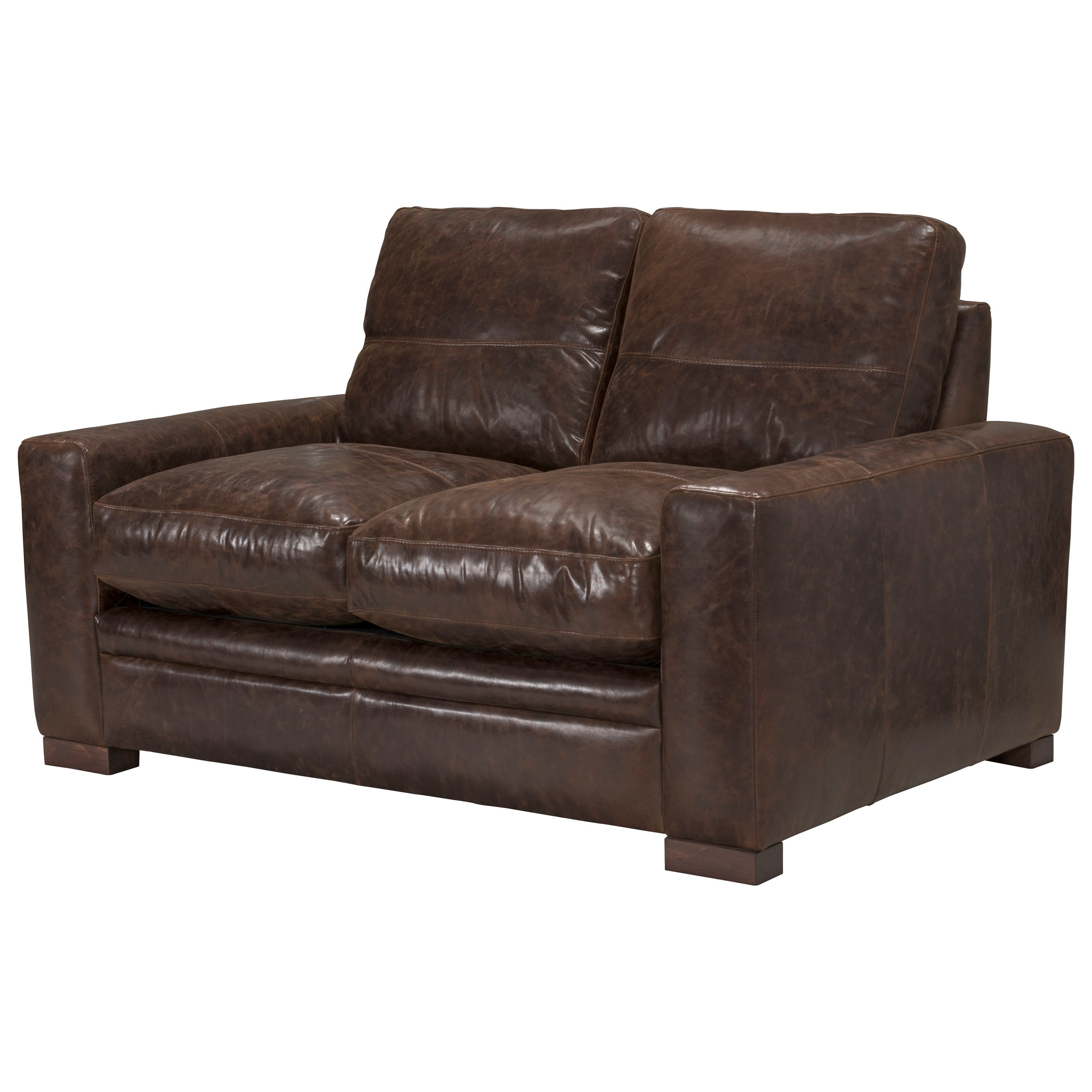 Modena Loveseat by Acme Furniture at Rooms for Less