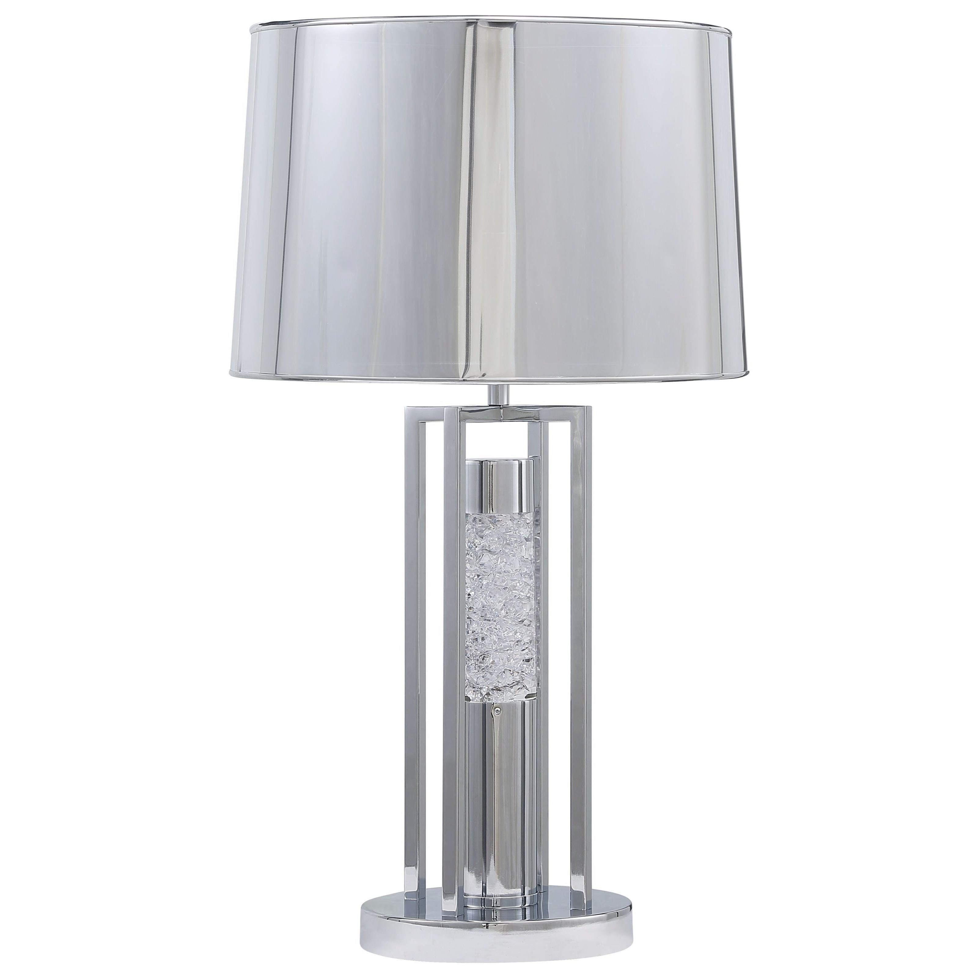 Olsen Table Lamp by Acme Furniture at Dream Home Interiors