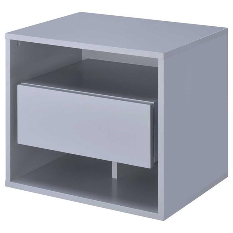 Taki Nightstand by Acme Furniture at Carolina Direct