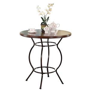 Acme Furniture Tavio Bar Table