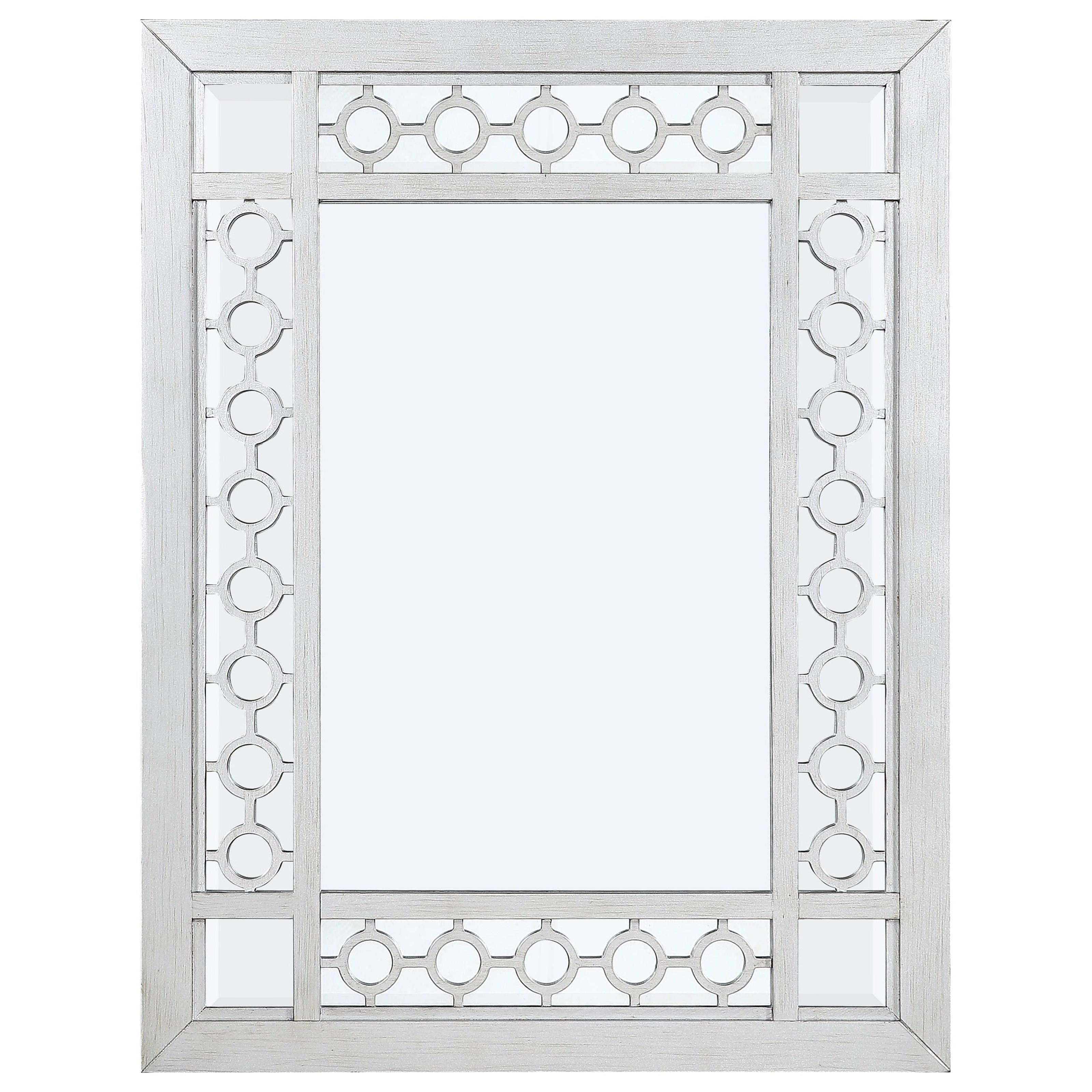 Varian Mirror by Acme Furniture at Carolina Direct