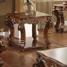 Acme Furniture Vendome End Table