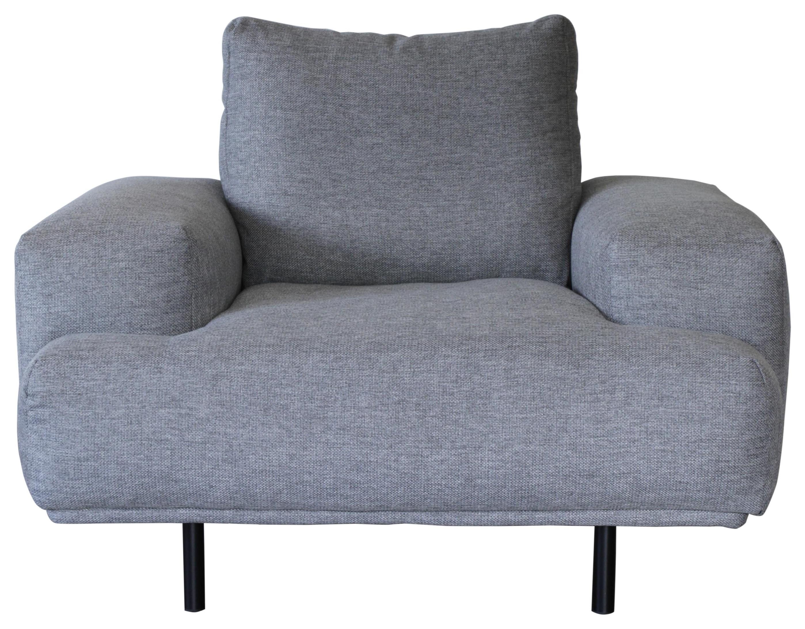Arlington Chair by Actona Company at HomeWorld Furniture