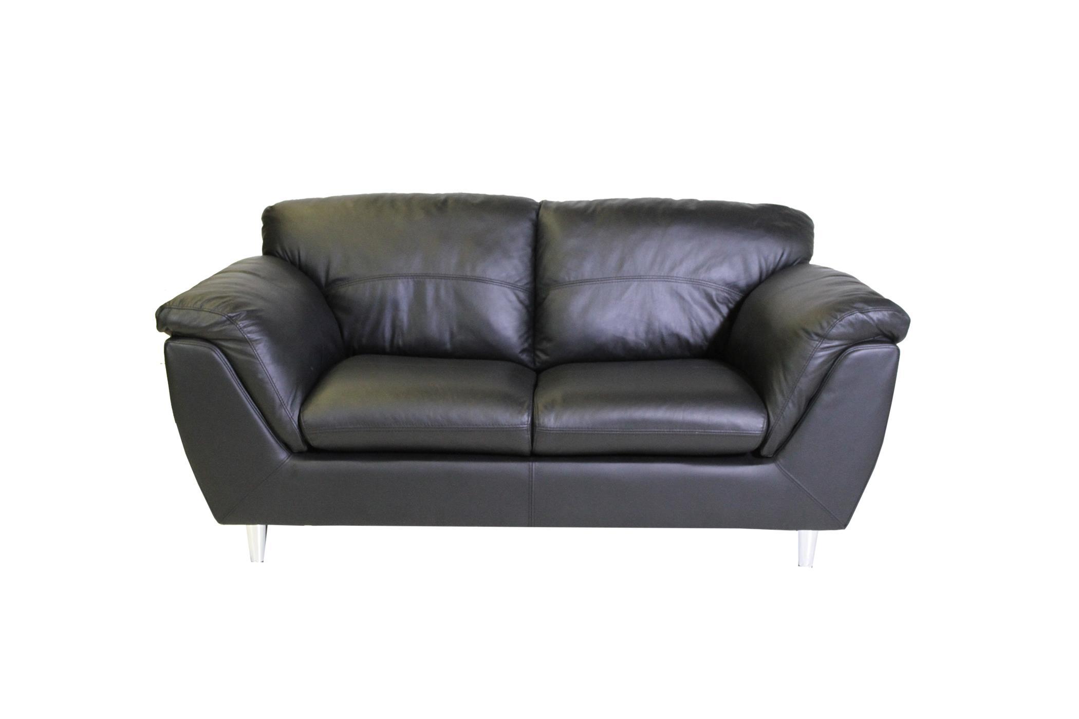 Santander Loveseat by Actona Company at HomeWorld Furniture