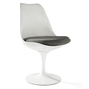 Inga Dining Side Chair