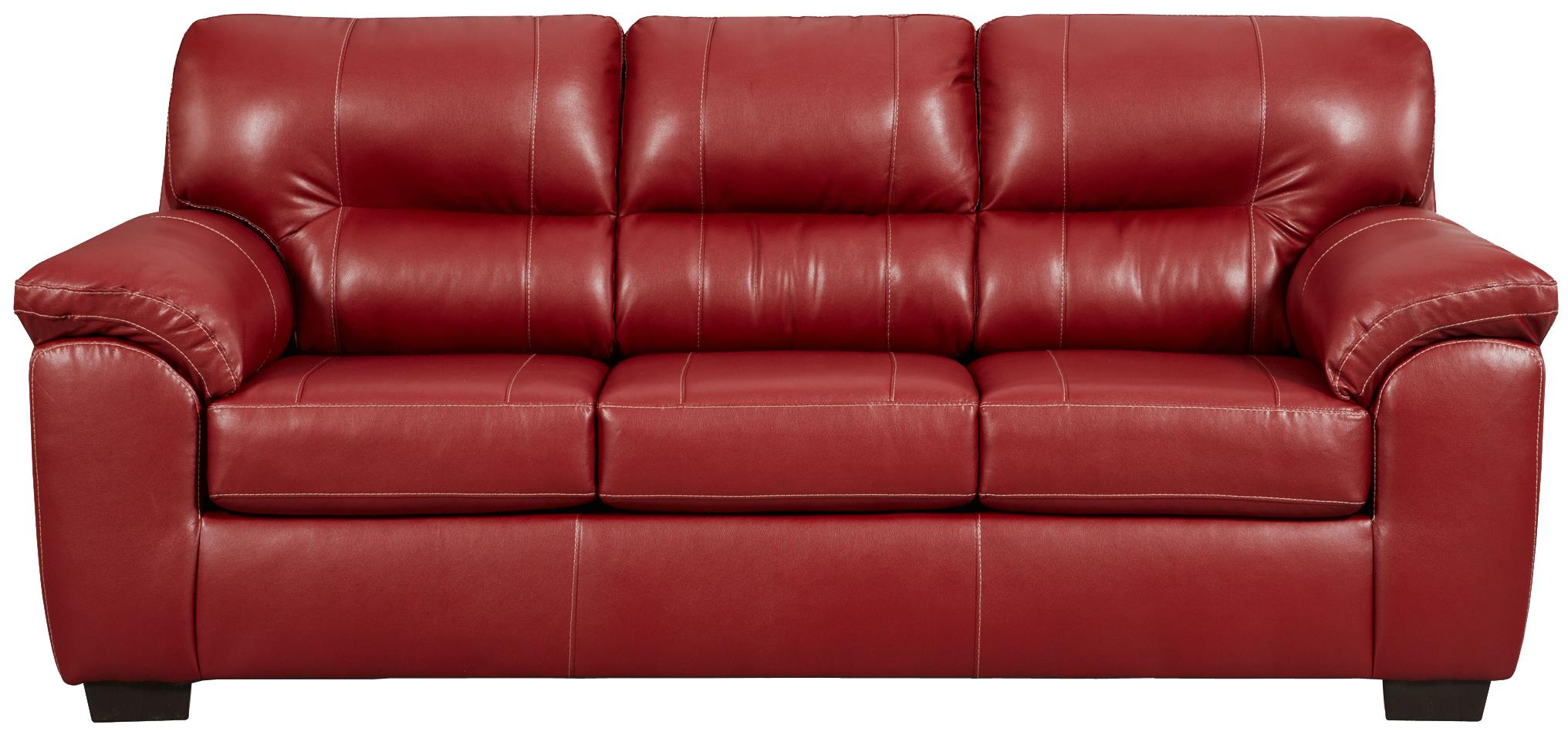 5600 Sofa by Affordable Furniture at Wilcox Furniture