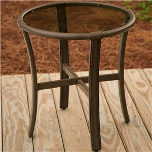 Agio Sullivan Side Table