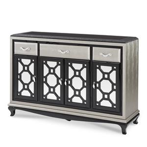 Michael Amini After Eight Sideboard