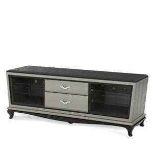 Michael Amini After Eight Entertainment Console