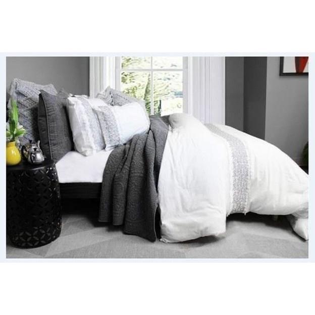 Bedding Maren Queen 4 Pce Set at Stoney Creek Furniture
