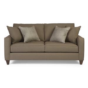 Alan White 25100 2 Seat Sofa
