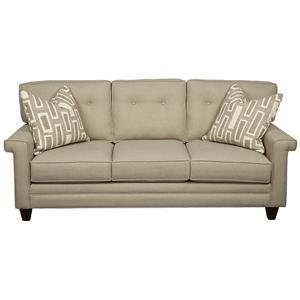 Alan White 37800 Sofa