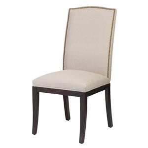 Alan White C03 Dining Side Chair