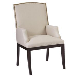 Alan White C03 Dining Arm Chair