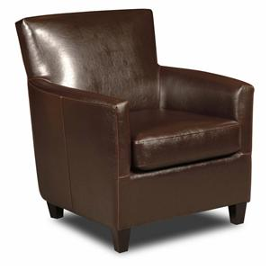 Albany 48  Chair