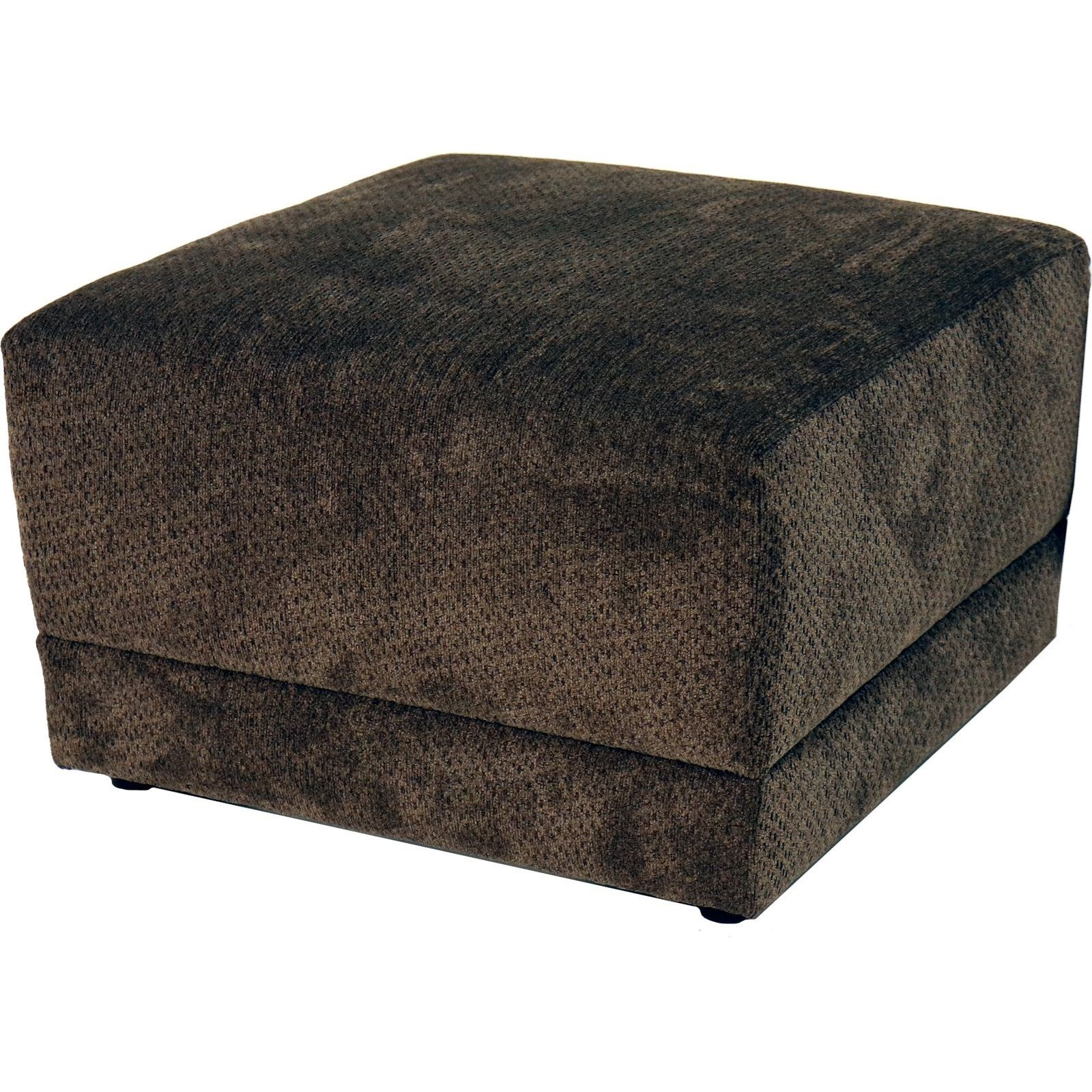 V280 Cocktail Ottoman by Alexvale at Northeast Factory Direct