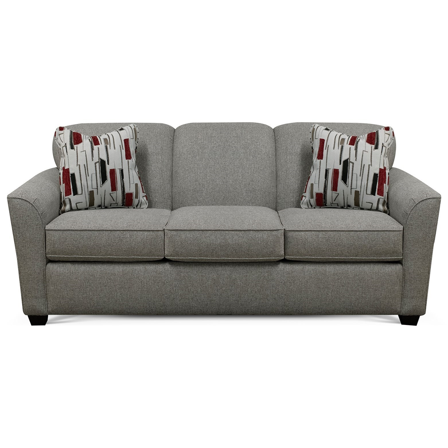 V30 Queen Sleeper Sofa by Alexvale at Turk Furniture