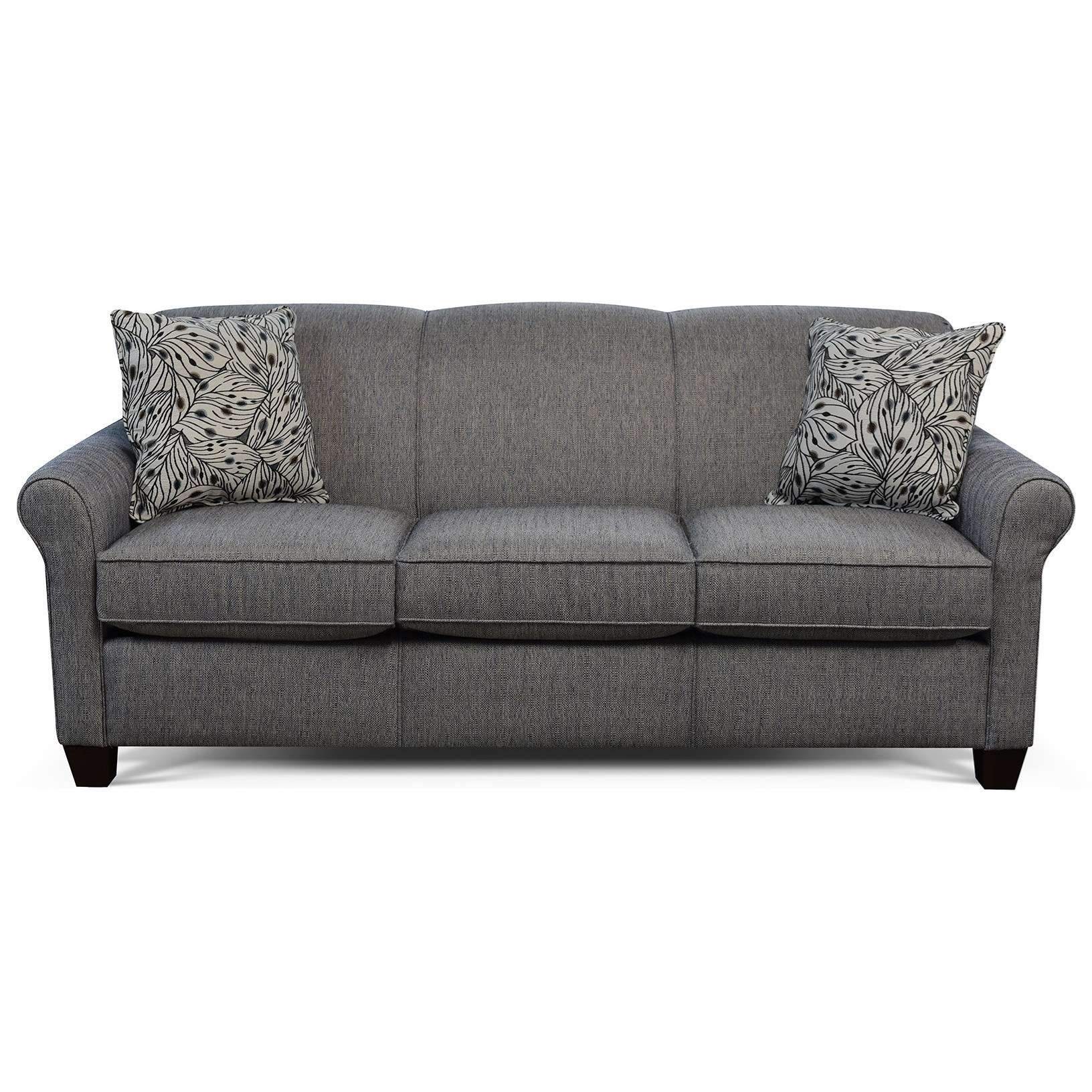 V460 Sofa by Alexvale at Turk Furniture