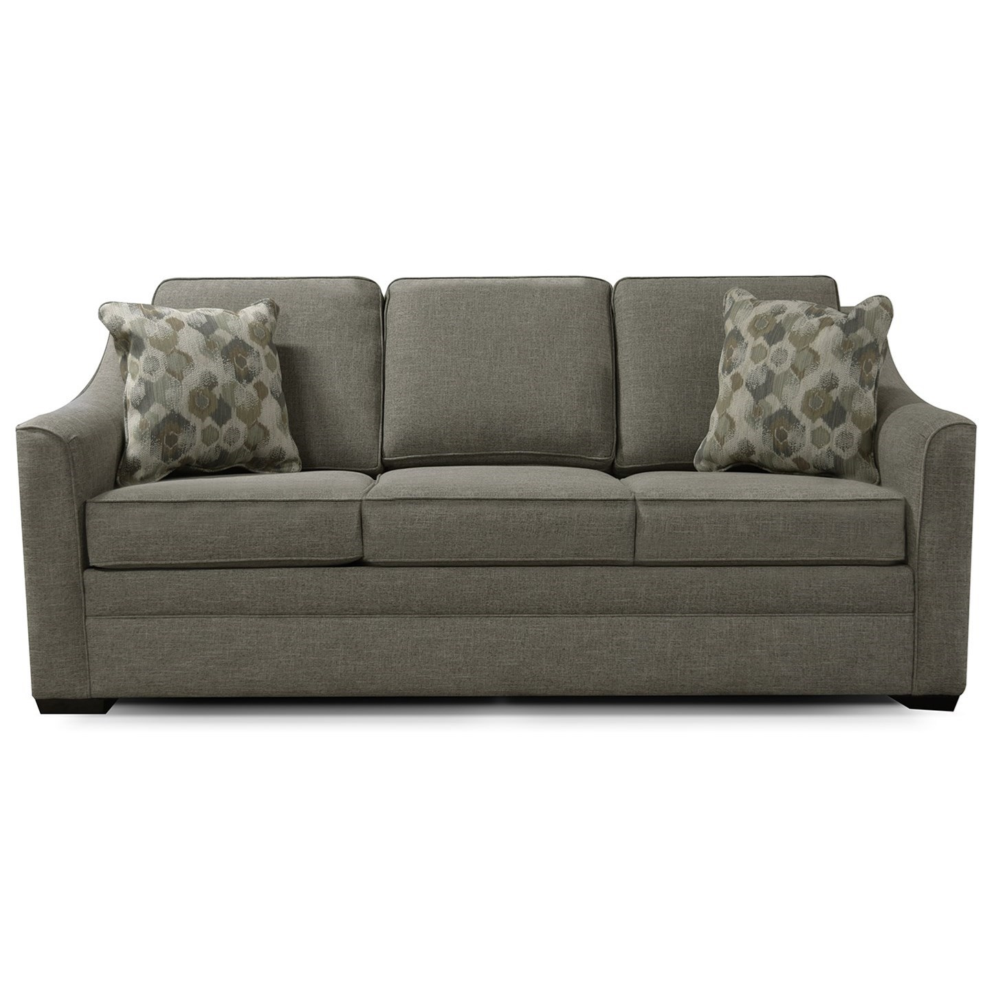 V4T0 Sofa by Alexvale at Northeast Factory Direct