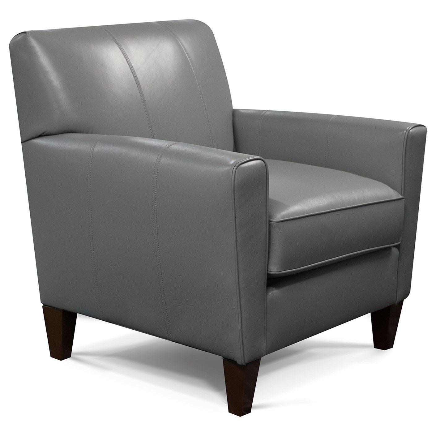 V620 Upholstered Chair by Alexvale at Northeast Factory Direct
