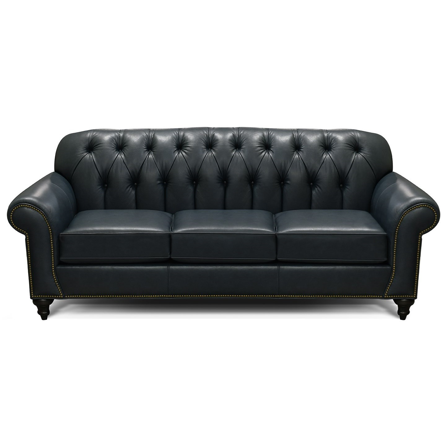 V8N0 Sofa by Alexvale at Northeast Factory Direct