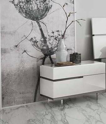 Artemide Bedroom Left Night Stand by Alf Italia at Stoney Creek Furniture