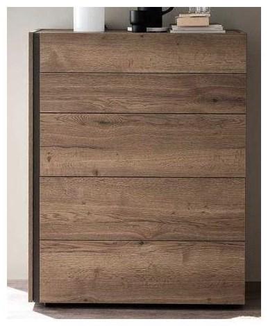 Dado Dice Chest by Alf Italia at Stoney Creek Furniture