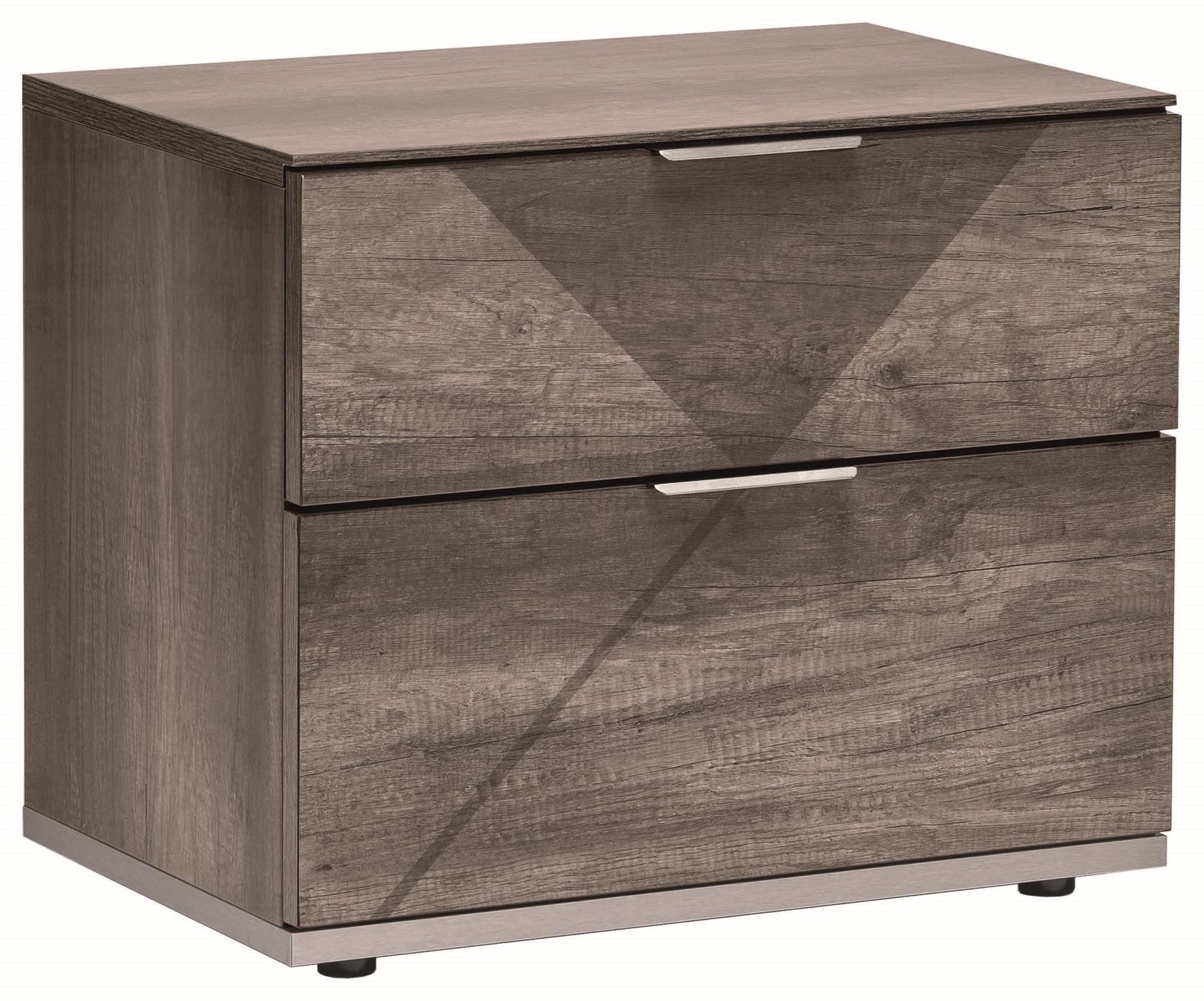 Favignana Nightstand by Alf Italia at HomeWorld Furniture