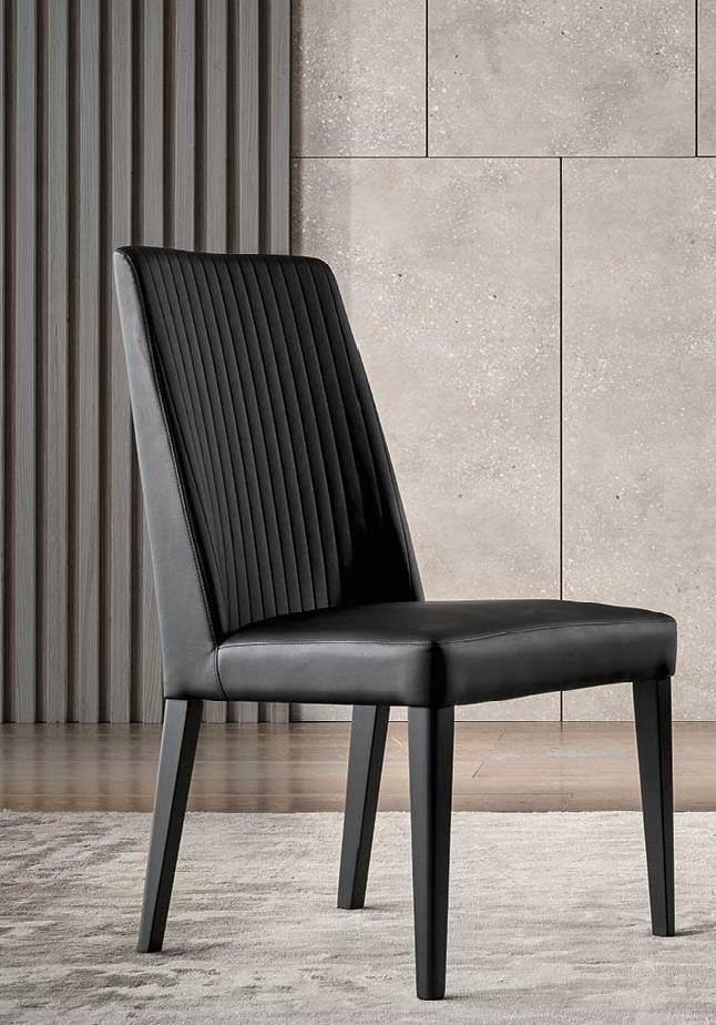 Pablo Dining Side Chair by Alf Italia at Red Knot