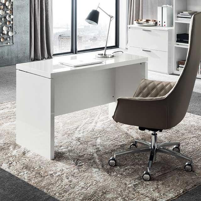 Sedona Desk by Alf Italia at HomeWorld Furniture