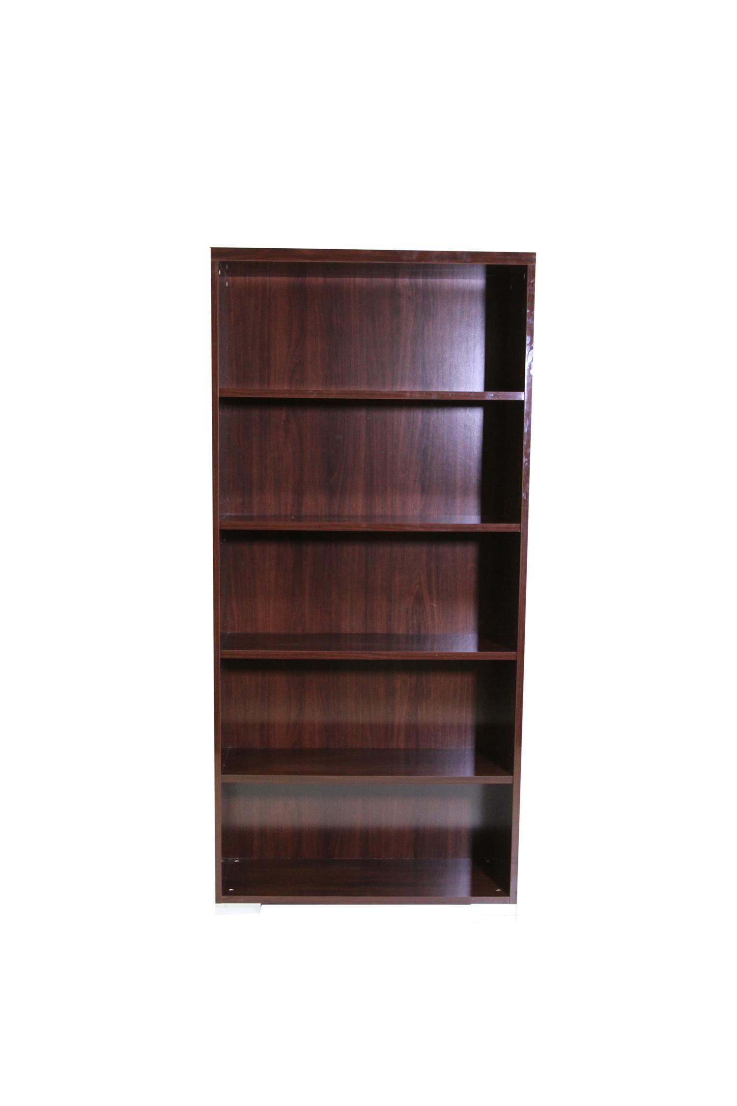 Pisa Bookcase by Alf Italia at HomeWorld Furniture