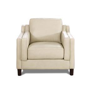 DD Chair