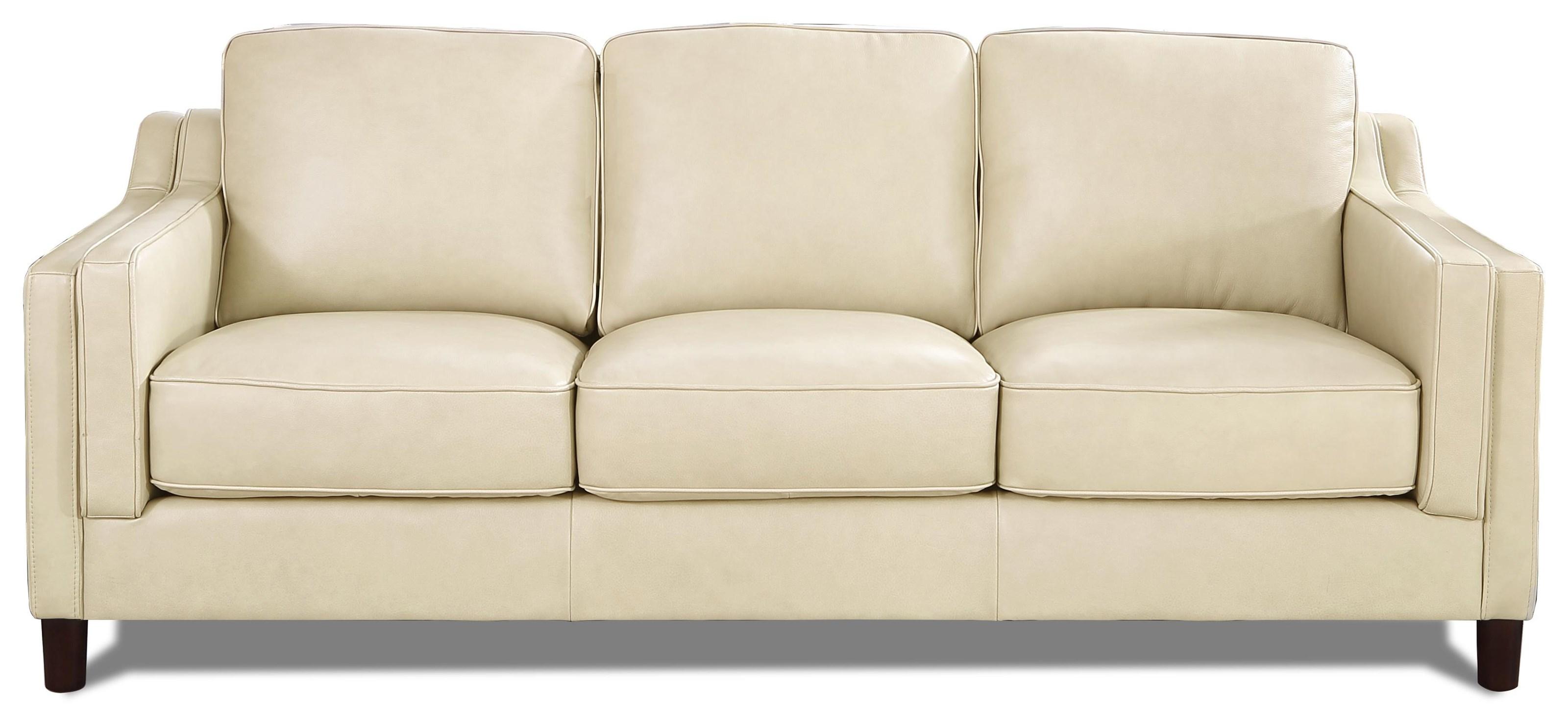 Camilla Dd Sofa by Amax at Stoney Creek Furniture