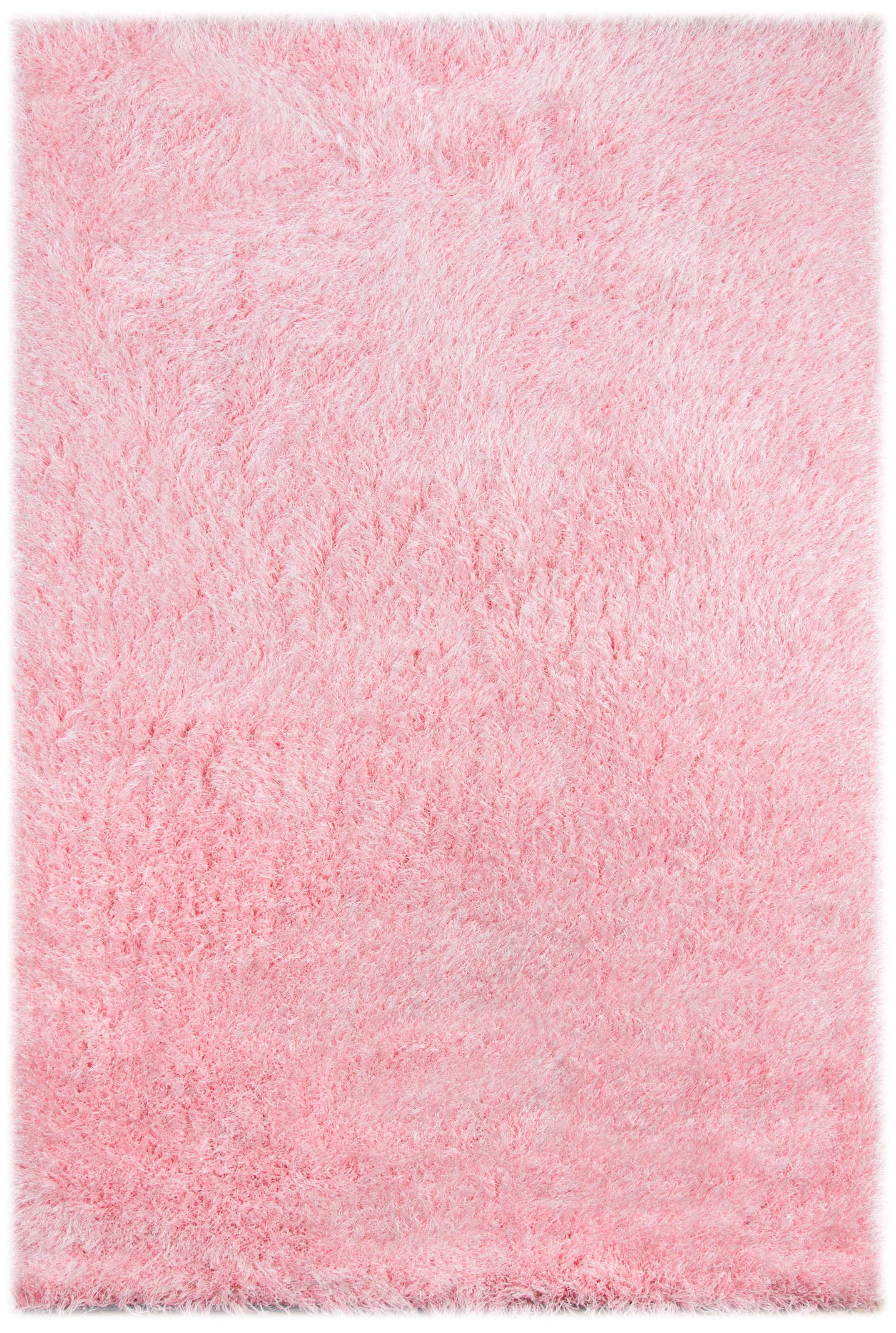 Metro Pink Shag by Amer Rugs at Sprintz Furniture