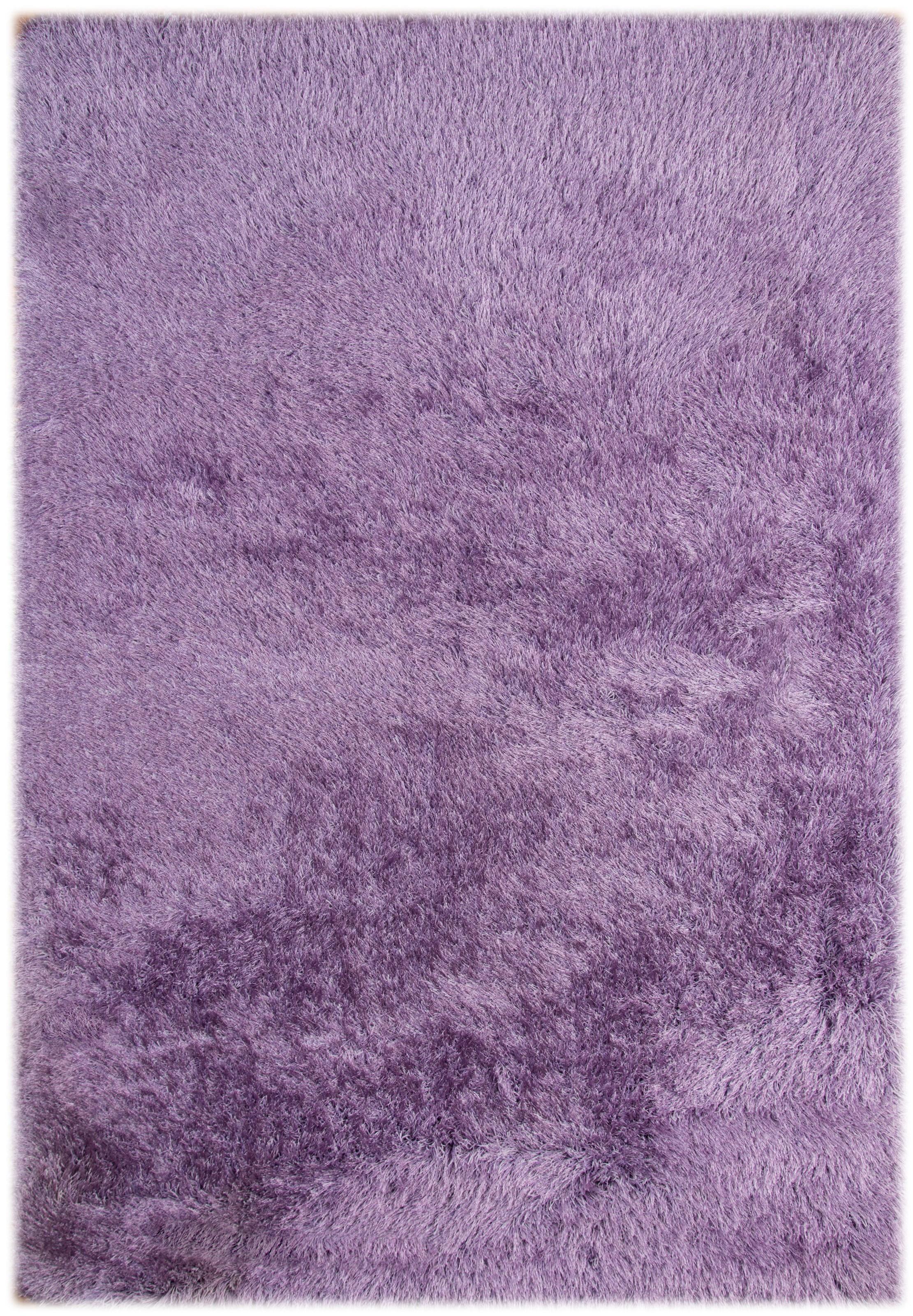 Metro Purple Shag by Amer Rugs at Sprintz Furniture