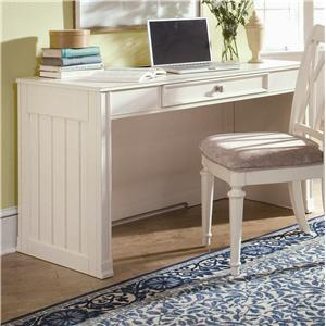 American Drew Camden - Light Desk