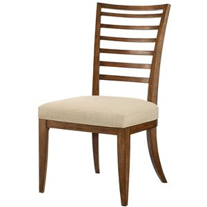 American Drew Grove Point Dining Side Chair