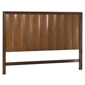 American Drew Miramar Queen Panel Headboard