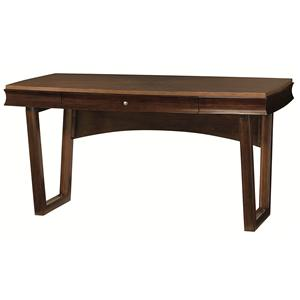 American Drew Miramar Desk