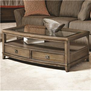 Page 3 Of All Accent Tables Toronto Hamilton Vaughan