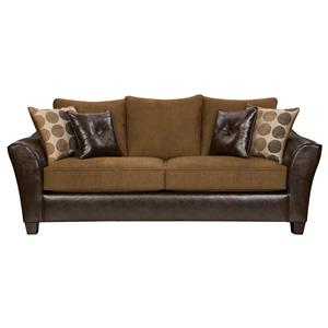 American Furniture 3200 Group Sofa